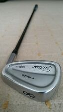 Titleist 690 CB forged 8 iron