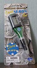 Micro Games - Digital Slots Pen by Epson