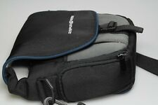 Olympus E-System DSLR Carry Case