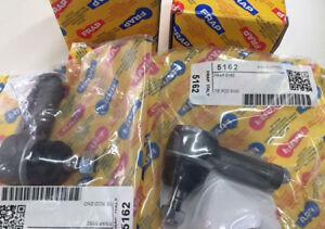 2PCS Front Outer Tie Rod End TRIUMPH Spitfire, MG Midget, Lotus & Mini 101-0461