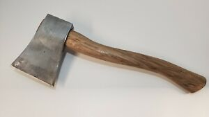 Custom Axe Gang Throwing Axe