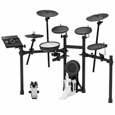 Roland TD-17KL Électronique Batterie Set Batterie