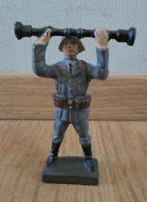 rare prewar Lineol german Luftwaffe soldier rangefinder artillery WWII