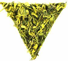Sencha Ginger Loose Leaf Green Tea Very Healthy Wonderful Flavour Good Digestion