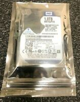 "Western Digital 1TB WD10JPVX 5400RPM SATA 2.5"" Internal Notebook Hard Drive"