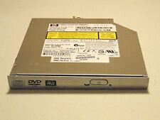 HP Pavilion ZD8000 IDE CD-RW DVD-RW Drive TS-L532R 382079-001