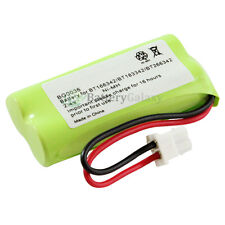 NEW Home Phone Battery for VTech BT162342 BT262342 2SNAAA70HSX2F BATT-E30025CL