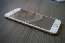 Apple iPhone 6 - 64Gb - Gold (Verizon) Hardly Used, Fully Functional