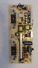 RCA IPB326P (RE46DZ1050) Power Supply for 26LA30RQD