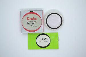 [Mint] Kenko MC SKYLIGHT 43.5mm Japan Filters En Shop Japan