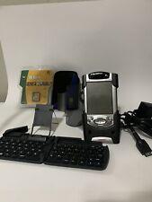 Compaq iPaq H3800 Series Pocket Pc 3835 Plus Accessories