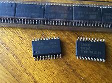 5PCS AT89C2051-24SU U.S. SELLER! AT89C2051 Atmel Microcontroller 8051 2KB Flash