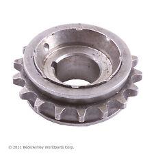 Engine Balance Shaft Gear Beck/Arnley 025-0413