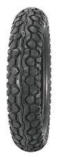 Bridgestone Trail Wing TW302 Tire  Rear - 120/80-18 122664*