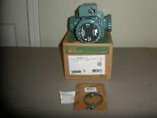 Taco 0010 F3 Flanged Circulator Pump 18hp 115v