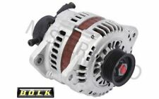 BOLK Lichtmaschine/Generator 100A für OPEL MERIVA COMBO CORSA ASTRA BOL-B051070