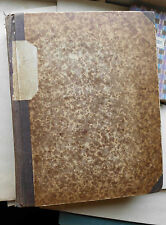 1850-1899 Deutsche Erstausgabe Antiquarische Bücher für Gesellschaft & Politik