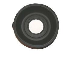 Membrane pour Vanne des Gaz Yamaha XS650SE,XS 650 Se Carburateur-Membrane