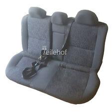 ford mondeo ii autositze g nstig kaufen ebay. Black Bedroom Furniture Sets. Home Design Ideas