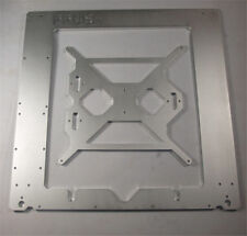 Reprap Prusa i3 rework 6mm Aluminium  Frame kit RepRap Mendel 3D Printer