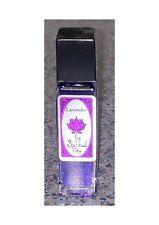 Lavender Spiritual Sky Oil Body Perfume 1 x 8.5ml bottle