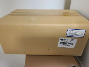 Sony DATM-06R  A-7806-080-C  for PCM-7050