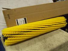 "Nilfisk Advance 56116046 Commercial 36 Inch Soft Nylon Cylindrical Brush .016"""