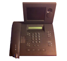 Telekom T View 100 ISDN Telefon Bildtelefon #100