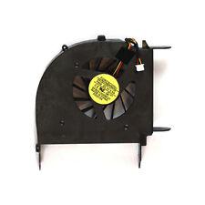 Genuine New CPU Fan HP DV7-2000 DV7-3000 DV6 DV6T DFS551305MCOT F909 516876-001