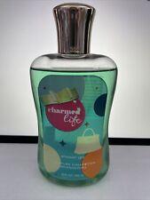 Bath&Body Works Charmed Life Shower Gel 10oz/295mlFull Hard to Find