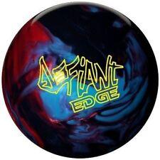 Roto Grip Defiant Edge 15 lbs NIB Bowling Ball! Free Shipping! Undrilled!
