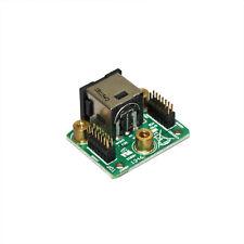 DC Power Jack Board Asus ROG G750 2014 G750JH G750JZ-XS72 60NB0180-DC1020 CD-FR
