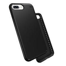 Genuine Speck Presidio for iPhone 7 Plus - Black