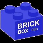 Brickboxgifts