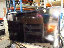 "Sharp LC-70LE747E Aquos LE747 - 70"" 3D LED TV 100Hz 177 cm 1920 HDMI CRACKED"