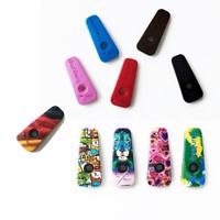 FREEJUMP Pins für Soft'up new Lite