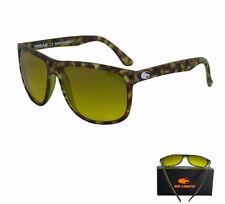 verdi in sole eBay lenti e Occhiali da da sport donna 68qSx4