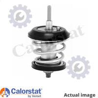 ENGINE COOLANT THERMOSTAT FOR VW AUDI SKODA SEAT GOLF V 1K1 BPY AXX CALORSTAT BY
