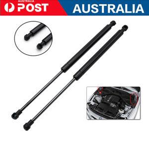 2X Bonnet Lift Support Gas Shock Struts For BMW 3Series E90 E90/E91 M3 2006-2012