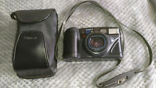 Konica Z-up 28W Film Camera High Precision Zoom AF Compact 28-56mm *Untested*