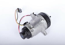 Fuel Filter  ACDelco Professional  10226035