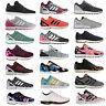 adidas Originals ZX Flux Damen-Kinder-Sneaker Halbschuhe Turnschuhe Schuhe NEU