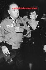 Original Vintage 35mm Negative Marie Osmond Bob Hope Donny & Marie Star 9-5-83