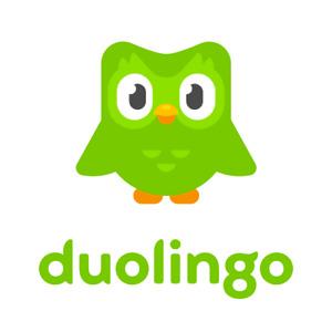 Duolingo apk Premium✔️Lifetime activated✔️ Fast delivery✔️Best Offer🔥APK File