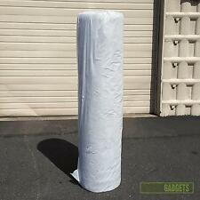 "Carpet Padding Extra Heavy Duty High Traffic Quality Brand, - 7/16"" Thick [NEW]"