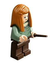 Lego ® - minifigs-harry potter-hp219-a Ginny Weasley (75980)