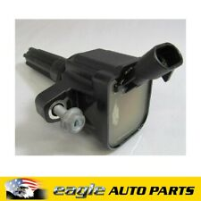 HUMMER H3 5CYL IGNITION COIL ASSEMBLY # 12629472