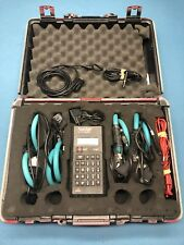 PS 3000 PowerSight Power Analyzer Kit with Case and Accessories !