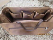 Zoeybag Purse Handbag Organizer Insert Shaper Liner