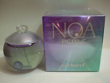 Cacharel Noa Perle Eau de Parfum spray 100 mL (3.4 oz) Sealed